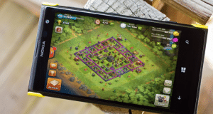 Download Clash of Clans For Windows Mobile Phone Free Without Survey 2018 [Updated]