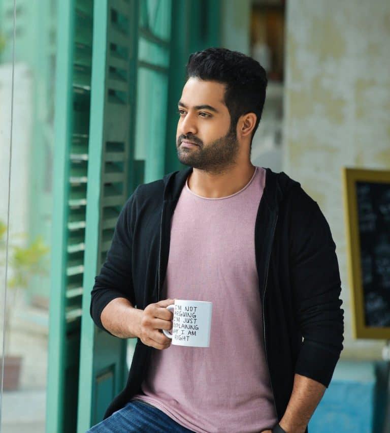Telugu Movies Download Part 2