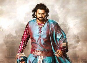 Baahubai 2 Vs Other Indian Cinema