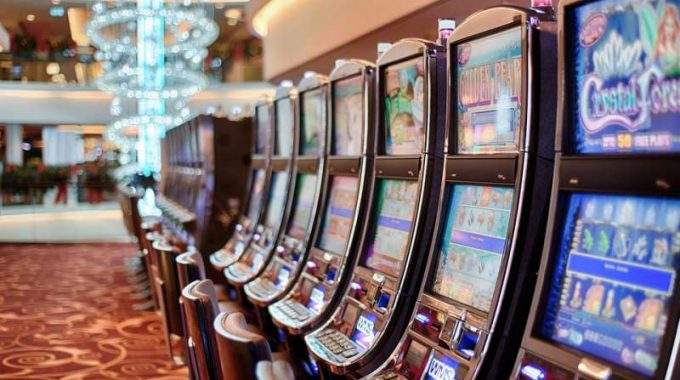 Visit These Casinos When You're In New York