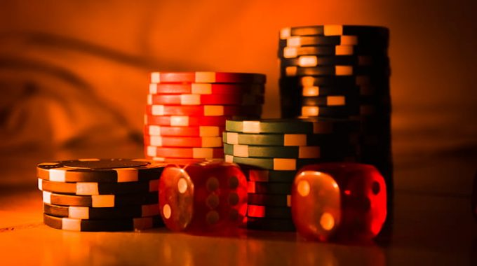 Best Casinos In Washington To Have A Great Gambling Experience