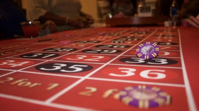 You Should Consider Visiting These Casinos In Louisiana