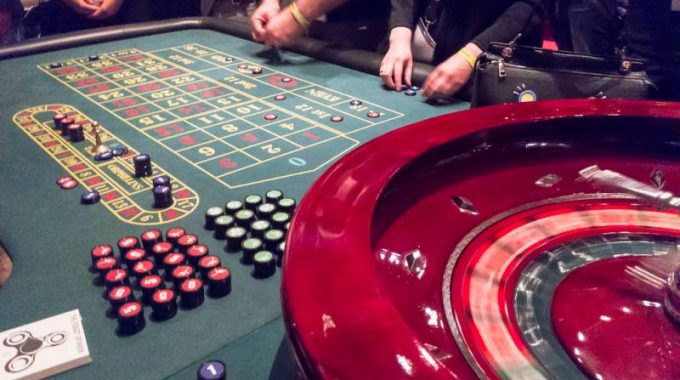Don't Miss These Casinos While You're Staying In Miami