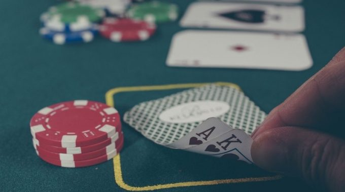 You Must Visit These Casinos During Your Stay In PA (Pennsylvania)
