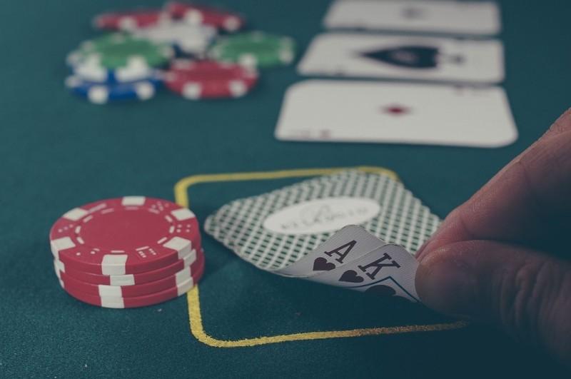 casino in pa