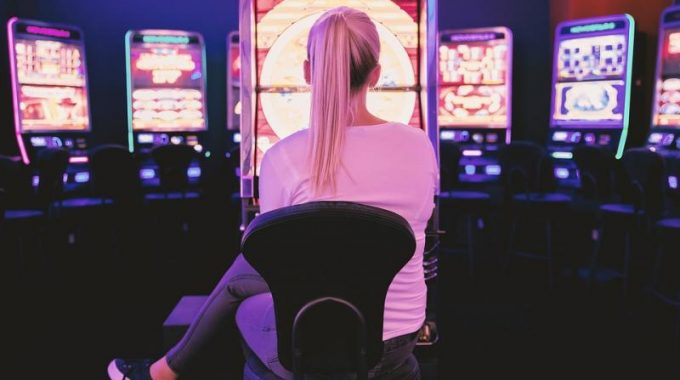 Rush To These Casinos When You Visit St. Louis